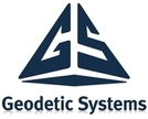 Geodetic Systems